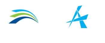 Abbotsford Virtual School